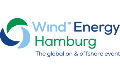 WindEnergy Hamburg 22-25 September 2020
